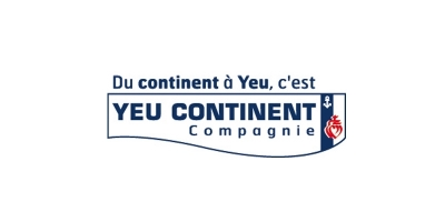 Compagnie Yeu Continent
